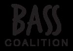 Bass Coalition Logo