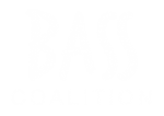 Bass Coalition Logo